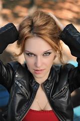 (zadorozhnayae) Tags: love relations marriage wedding romance meeting relationship dating blonde brunette bikini beauty