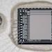 Microchip TMS 2564JL LHP1701