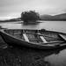 The Fisherman's Respite