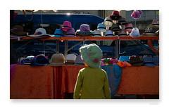 "l'heure atroce des choix précoces • <a style=""font-size:0.8em;"" href=""http://www.flickr.com/photos/88042144@N05/48558251546/"" target=""_blank"">View on Flickr</a>"