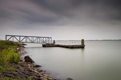 Markermeer, Hoorn (NL) (evb-photography) Tags: hoorn ijsselmeer leefilter hoornsehop markermeer visserseiland