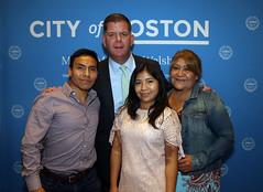 8.15.19 First Literacy 26 (City of Boston Mayor's Office) Tags: boston ma usa