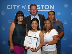 8.15.19 First Literacy 25 (City of Boston Mayor's Office) Tags: boston ma usa