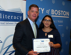 8.15.19 First Literacy 16 (City of Boston Mayor's Office) Tags: boston ma usa