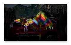 """Mon papa aussi révait d'une belle auto rouge • <a style=""""font-size:0.8em;"""" href=""""http://www.flickr.com/photos/88042144@N05/48558385772/"""" target=""""_blank"""">View on Flickr</a>"""