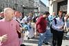 Balarama Purnima 2019 - ISKCON London Radha Krishna Temple Soho Street - 15/08/2019 - IMG_4756 (DavidC Photography 2) Tags: 10 soho street radhakrishna radha krishna temple hare krsna mandir london england uk iskcon iskconlondon internationalsocietyforkrishnaconsciousness international society for consciousness summer thursday 15 15th august 2019 lord balarama purnima jayanti appearance day festival