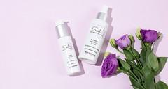 Natural Skin Care (soileskincare) Tags: best natural skin care brands organic beauty cream