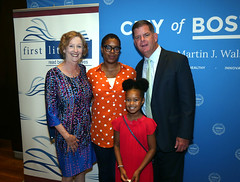 8.15.19 First Literacy 24 (City of Boston Mayor's Office) Tags: boston ma usa
