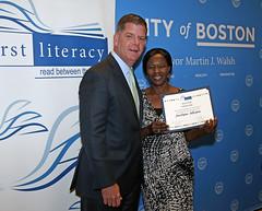 8.15.19 First Literacy 11 (City of Boston Mayor's Office) Tags: boston ma usa