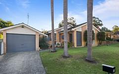 94 Fountains Road, Narara NSW