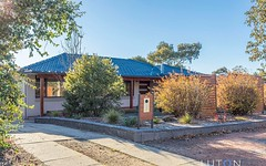 41 Rossarden Street, Fisher ACT