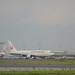 JAL B767 JA623J at Haneda Airport 11