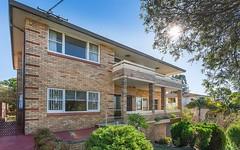 16 Centre St, Blakehurst NSW