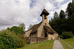 St. Markuskirche Lam (birk.noack) Tags: deutschlandbayernbayerischerwaldlamstmarkuskirchelamstmarkuskirchelamstmarkuskirchestmarkuskirchekirchegermanybavariabavarianforeststmarkschurchlamstmarkschurchchurch deutschland bayern bayerischerwald lam stmarkuskirchelam stmarkuskirche kirche germany bavaria bavarianforest stmarkschurchlam stmarkschurch church