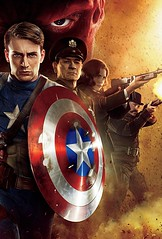 captain america 91 (nivtaz) Tags: official marvel trailers universe movie trailer avengers 2 2015 cover civil war latest 2018 wikipedia length youtube for new 3 infinity wiki release date imdb last original 2017 full studios most recent hd characters comics movies website captain superheroes second 2019 assemble black panther how long is endgame time comic film third videos captan director 1 part next age ultron marvels mcu old wars download 4 site avenger when did come out