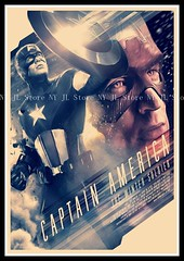 captain america 79 (nivtaz) Tags: official marvel trailers universe movie trailer avengers 2 2015 cover civil war latest 2018 wikipedia length youtube for new 3 infinity wiki release date imdb last original 2017 full studios most recent hd characters comics movies website captain superheroes second 2019 assemble black panther how long is endgame time comic film third videos captan director 1 part next age ultron marvels mcu old wars download 4 site avenger when did come out