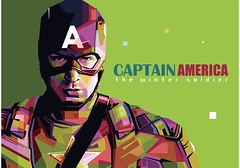 captain america 76 (nivtaz) Tags: official marvel trailers universe movie trailer avengers 2 2015 cover civil war latest 2018 wikipedia length youtube for new 3 infinity wiki release date imdb last original 2017 full studios most recent hd characters comics movies website captain superheroes second 2019 assemble black panther how long is endgame time comic film third videos captan director 1 part next age ultron marvels mcu old wars download 4 site avenger when did come out