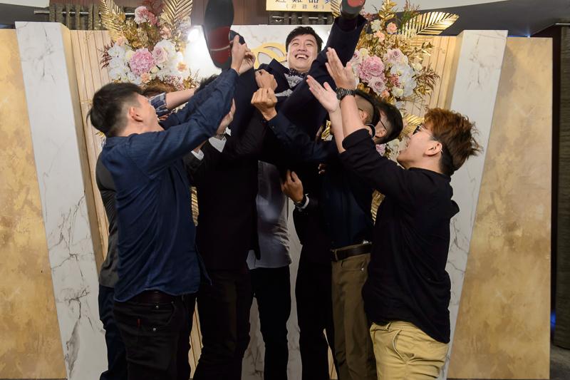 新竹國賓婚宴,新竹國賓婚攝,新竹國賓,MASA婚禮顧問,Even More婚紗,婚攝,新祕渼欣,MSC_0038
