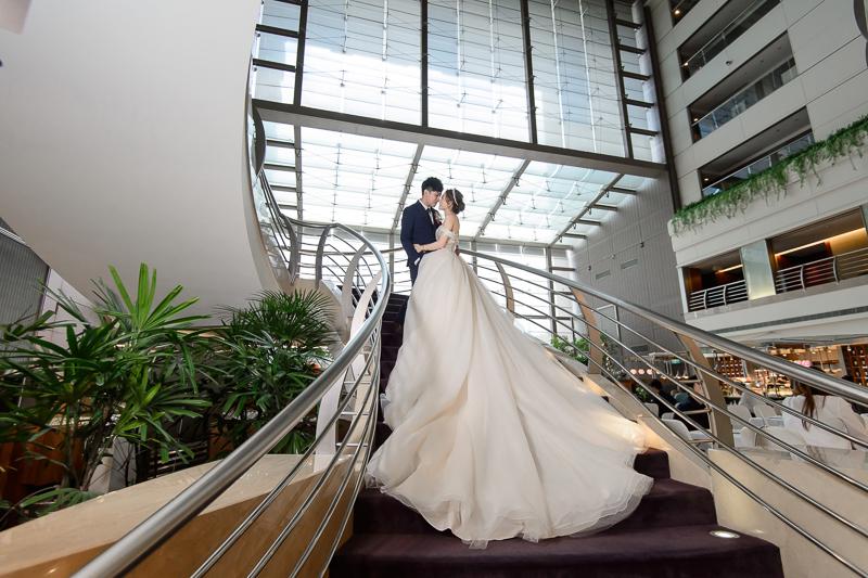 新竹國賓婚宴,新竹國賓婚攝,新竹國賓,MASA婚禮顧問,Even More婚紗,婚攝,新祕渼欣,MSC_0030
