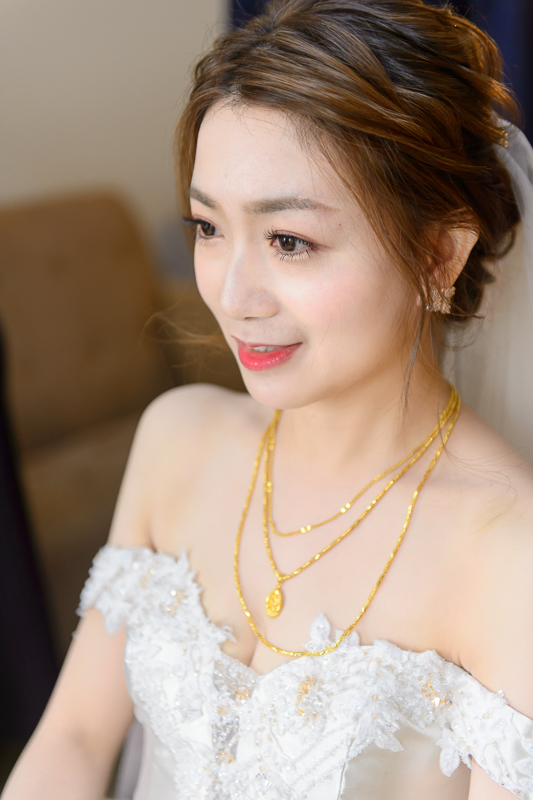 新竹國賓婚宴,新竹國賓婚攝,新竹國賓,MASA婚禮顧問,Even More婚紗,婚攝,新祕渼欣,MSC_0016