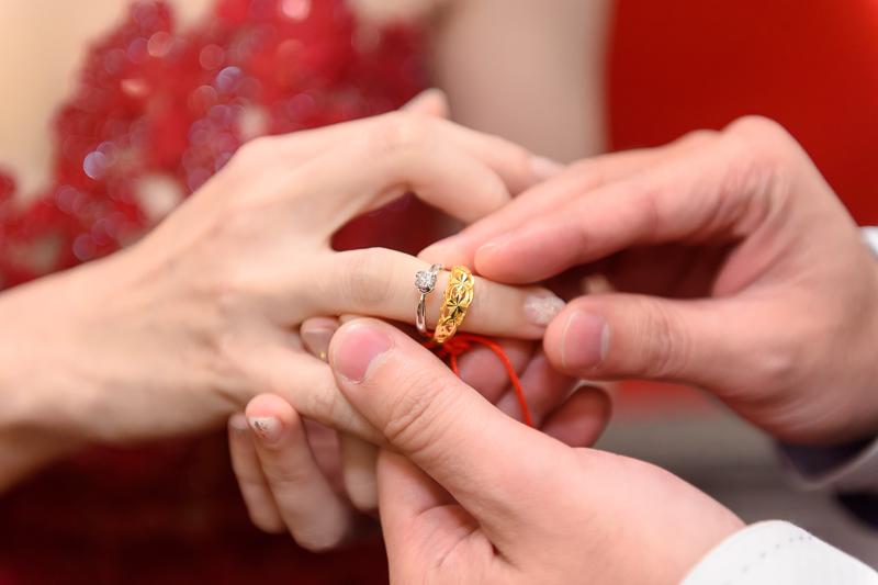 新竹國賓婚宴,新竹國賓婚攝,新竹國賓,MASA婚禮顧問,Even More婚紗,婚攝,新祕渼欣,MSC_0008