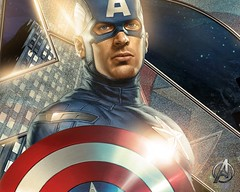 captain america 65 (nivtaz) Tags: official marvel trailers universe movie trailer avengers 2 2015 cover civil war latest 2018 wikipedia length youtube for new 3 infinity wiki release date imdb last original 2017 full studios most recent hd characters comics movies website captain superheroes second 2019 assemble black panther how long is endgame time comic film third videos captan director 1 part next age ultron marvels mcu old wars download 4 site avenger when did come out