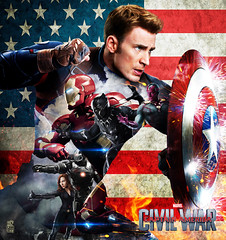 captain america 64 (nivtaz) Tags: official marvel trailers universe movie trailer avengers 2 2015 cover civil war latest 2018 wikipedia length youtube for new 3 infinity wiki release date imdb last original 2017 full studios most recent hd characters comics movies website captain superheroes second 2019 assemble black panther how long is endgame time comic film third videos captan director 1 part next age ultron marvels mcu old wars download 4 site avenger when did come out