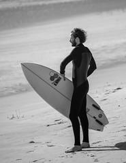 """Surfer <a style=""""margin-left:10px; font-size:0.8em;"""" href=""""http://www.flickr.com/photos/13973306@N04/48558841561/"""" target=""""_blank"""">@flickr</a>"""