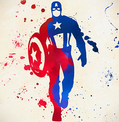 captain america 56 (nivtaz) Tags: official marvel trailers universe movie trailer avengers 2 2015 cover civil war latest 2018 wikipedia length youtube for new 3 infinity wiki release date imdb last original 2017 full studios most recent hd characters comics movies website captain superheroes second 2019 assemble black panther how long is endgame time comic film third videos captan director 1 part next age ultron marvels mcu old wars download 4 site avenger when did come out