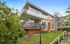 3/1275 Burke Road, Kew VIC