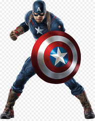 captain america 42 (nivtaz) Tags: official marvel 2 movie cover trailer universe trailers avengers 2015 war civil wikipedia latest length 2018 new 3 for youtube original last infinity release date wiki imdb full most characters hd studios recent 2017 comics website captain second movies superheroes 2019 black is long assemble how panther endgame film comic time third videos 1 next part director captan old age download wars mcu marvels ultron out site 4 when come did avenger