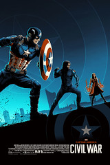 captain america 41 (nivtaz) Tags: official marvel trailers universe movie trailer avengers 2 2015 cover civil war latest 2018 wikipedia length youtube for new 3 infinity wiki release date imdb last original 2017 full studios most recent hd characters comics movies website captain superheroes second 2019 assemble black panther how long is endgame time comic film third videos captan director 1 part next age ultron marvels mcu old wars download 4 site avenger when did come out