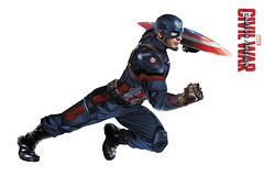 captain america 30 (nivtaz) Tags: official marvel trailers universe movie trailer avengers 2 2015 cover civil war latest 2018 wikipedia length youtube for new 3 infinity wiki release date imdb last original 2017 full studios most recent hd characters comics movies website captain superheroes second 2019 assemble black panther how long is endgame time comic film third videos captan director 1 part next age ultron marvels mcu old wars download 4 site avenger when did come out