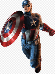 captain america 25 (nivtaz) Tags: official marvel trailers universe movie trailer avengers 2 2015 cover civil war latest 2018 wikipedia length youtube for new 3 infinity wiki release date imdb last original 2017 full studios most recent hd characters comics movies website captain superheroes second 2019 assemble black panther how long is endgame time comic film third videos captan director 1 part next age ultron marvels mcu old wars download 4 site avenger when did come out