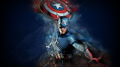 captain america 19 (nivtaz) Tags: official marvel trailers universe movie trailer avengers 2 2015 cover civil war latest 2018 wikipedia length youtube for new 3 infinity wiki release date imdb last original 2017 full studios most recent hd characters comics movies website captain superheroes second 2019 assemble black panther how long is endgame time comic film third videos captan director 1 part next age ultron marvels mcu old wars download 4 site avenger when did come out