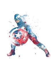 captain america 18 (nivtaz) Tags: official marvel trailers universe movie trailer avengers 2 2015 cover civil war latest 2018 wikipedia length youtube for new 3 infinity wiki release date imdb last original 2017 full studios most recent hd characters comics movies website captain superheroes second 2019 assemble black panther how long is endgame time comic film third videos captan director 1 part next age ultron marvels mcu old wars download 4 site avenger when did come out