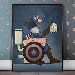 captain america 13 (nivtaz) Tags: official marvel trailers universe movie trailer avengers 2 2015 cover civil war latest 2018 wikipedia length youtube for new 3 infinity wiki release date imdb last original 2017 full studios most recent hd characters comics movies website captain superheroes second 2019 assemble black panther how long is endgame time comic film third videos captan director 1 part next age ultron marvels mcu old wars download 4 site avenger when did come out