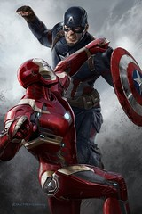 captain america 12 (nivtaz) Tags: official marvel trailers universe movie trailer avengers 2 2015 cover civil war latest 2018 wikipedia length youtube for new 3 infinity wiki release date imdb last original 2017 full studios most recent hd characters comics movies website captain superheroes second 2019 assemble black panther how long is endgame time comic film third videos captan director 1 part next age ultron marvels mcu old wars download 4 site avenger when did come out