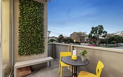 101/1 Danks Street, Port Melbourne VIC