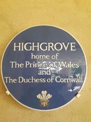Highgrove (Errols Cuz) Tags: highgrove tetbury england gloucestershire gardens princeofwales duchessofcornwall teresaflynn