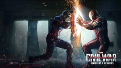 captain america 87 (nivtaz) Tags: official marvel trailers universe movie trailer avengers 2 2015 cover civil war latest 2018 wikipedia length youtube for new 3 infinity wiki release date imdb last original 2017 full studios most recent hd characters comics movies website captain superheroes second 2019 assemble black panther how long is endgame time comic film third videos captan director 1 part next age ultron marvels mcu old wars download 4 site avenger when did come out