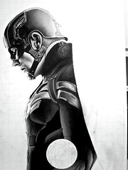 captain america 86 (nivtaz) Tags: official marvel trailers universe movie trailer avengers 2 2015 cover civil war latest 2018 wikipedia length youtube for new 3 infinity wiki release date imdb last original 2017 full studios most recent hd characters comics movies website captain superheroes second 2019 assemble black panther how long is endgame time comic film third videos captan director 1 part next age ultron marvels mcu old wars download 4 site avenger when did come out