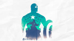 captain america 80 (nivtaz) Tags: official marvel trailers universe movie trailer avengers 2 2015 cover civil war latest 2018 wikipedia length youtube for new 3 infinity wiki release date imdb last original 2017 full studios most recent hd characters comics movies website captain superheroes second 2019 assemble black panther how long is endgame time comic film third videos captan director 1 part next age ultron marvels mcu old wars download 4 site avenger when did come out