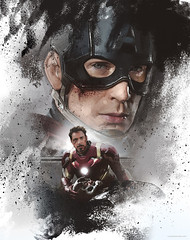 captain america 77 (nivtaz) Tags: official marvel trailers universe movie trailer avengers 2 2015 cover civil war latest 2018 wikipedia length youtube for new 3 infinity wiki release date imdb last original 2017 full studios most recent hd characters comics movies website captain superheroes second 2019 assemble black panther how long is endgame time comic film third videos captan director 1 part next age ultron marvels mcu old wars download 4 site avenger when did come out