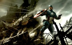 captain america 74 (nivtaz) Tags: official marvel trailers universe movie trailer avengers 2 2015 cover civil war latest 2018 wikipedia length youtube for new 3 infinity wiki release date imdb last original 2017 full studios most recent hd characters comics movies website captain superheroes second 2019 assemble black panther how long is endgame time comic film third videos captan director 1 part next age ultron marvels mcu old wars download 4 site avenger when did come out