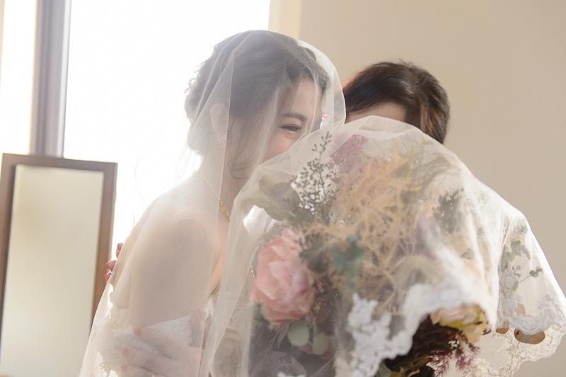 新竹國賓婚宴,新竹國賓婚攝,新竹國賓,MASA婚禮顧問,Even More婚紗,婚攝,新祕渼欣,MSC_0020