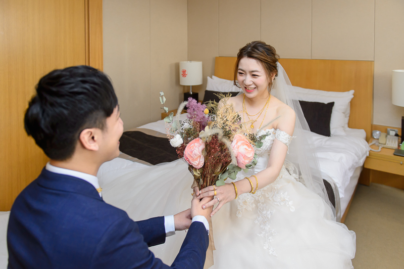 新竹國賓婚宴,新竹國賓婚攝,新竹國賓,MASA婚禮顧問,Even More婚紗,婚攝,新祕渼欣,MSC_0017