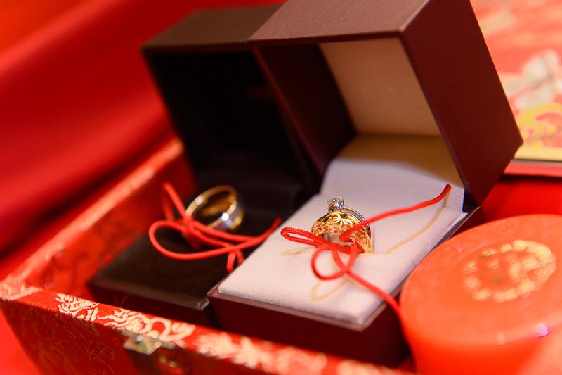 新竹國賓婚宴,新竹國賓婚攝,新竹國賓,MASA婚禮顧問,Even More婚紗,婚攝,新祕渼欣,MSC_0004