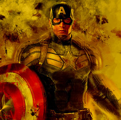 captain america 67 (nivtaz) Tags: official marvel trailers universe movie trailer avengers 2 2015 cover civil war latest 2018 wikipedia length youtube for new 3 infinity wiki release date imdb last original 2017 full studios most recent hd characters comics movies website captain superheroes second 2019 assemble black panther how long is endgame time comic film third videos captan director 1 part next age ultron marvels mcu old wars download 4 site avenger when did come out