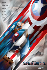 captain america 43 (nivtaz) Tags: official marvel trailers universe movie trailer avengers 2 2015 cover civil war latest 2018 wikipedia length youtube for new 3 infinity wiki release date imdb last original 2017 full studios most recent hd characters comics movies website captain superheroes second 2019 assemble black panther how long is endgame time comic film third videos captan director 1 part next age ultron marvels mcu old wars download 4 site avenger when did come out
